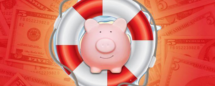 El Fondo de Emergencias