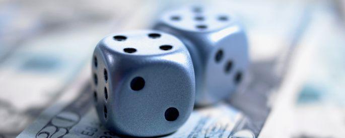 Cuidado con la especulacion en el ahorro