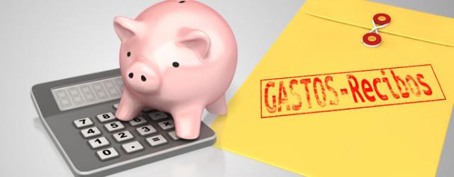 [Imagen: El secreto para ahorrar y cobrar intereses mientras cubres los pagos del hogar]