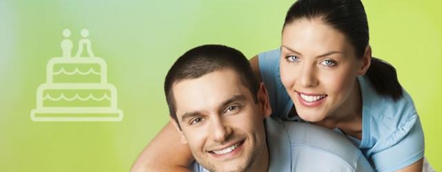 Finanzas en pareja sanas