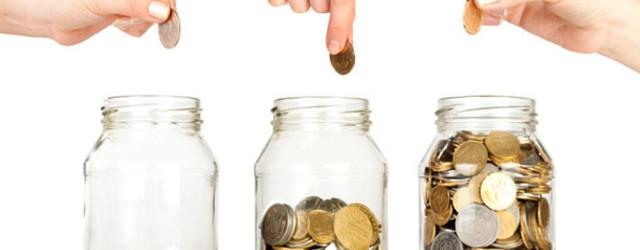El momento perfecto para mejorar tus Finanzas Personales