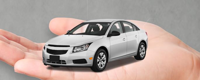 Cómo seleccionar un seguro de auto