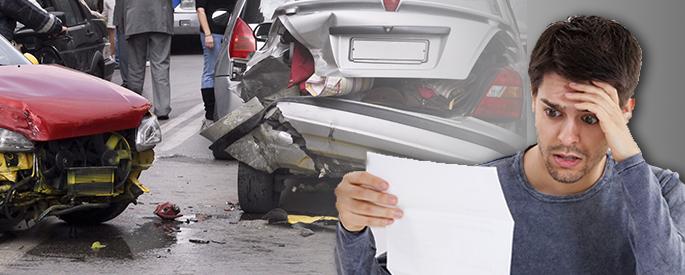 Cómo evitar se niegue el pago del seguro