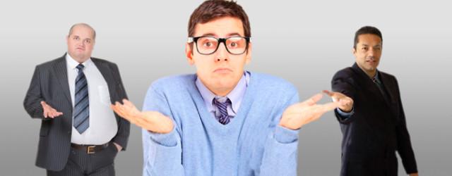 ¿Abonar a una deuda grande o liquidar una deuda pequeña?