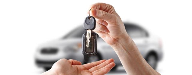 Cinco puntos de seguridad al vender tu auto