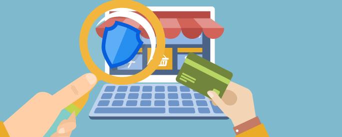 10 consejos para realizar tus compras en línea con seguridad f88cb6b1eef