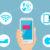 5 trucos para ahorrar al usar los datos móviles de tu celular