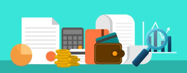 7 puntos en los que debes fijarte antes de contratar un crédito