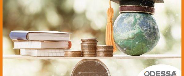 Trucos de ahorro para sobrevivir al regreso a clases