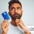 ¿Qué hacer si recibes una Tarjeta de Crédito sin solicitarla?