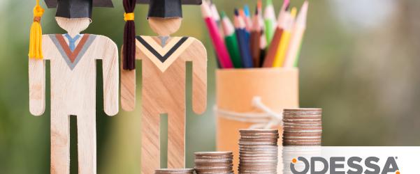¿Cómo funcionan los fondos de estudios?
