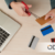 ¿Cómo consolidar deudas?