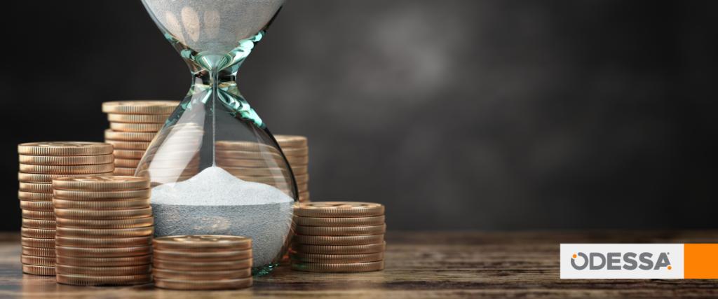¿Conviene abonar a capital en mi crédito hipotecario?