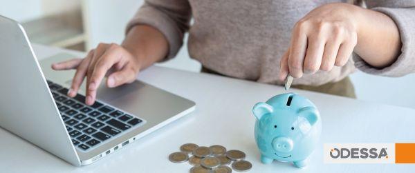 Qué debo cuidar para no perder dinero al ahorrar