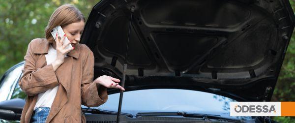 ¿Cómo sacar el mejor provecho al seguro de tu auto?