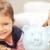 Enseñemos buenos hábitos de ahorro a nuestros hijos