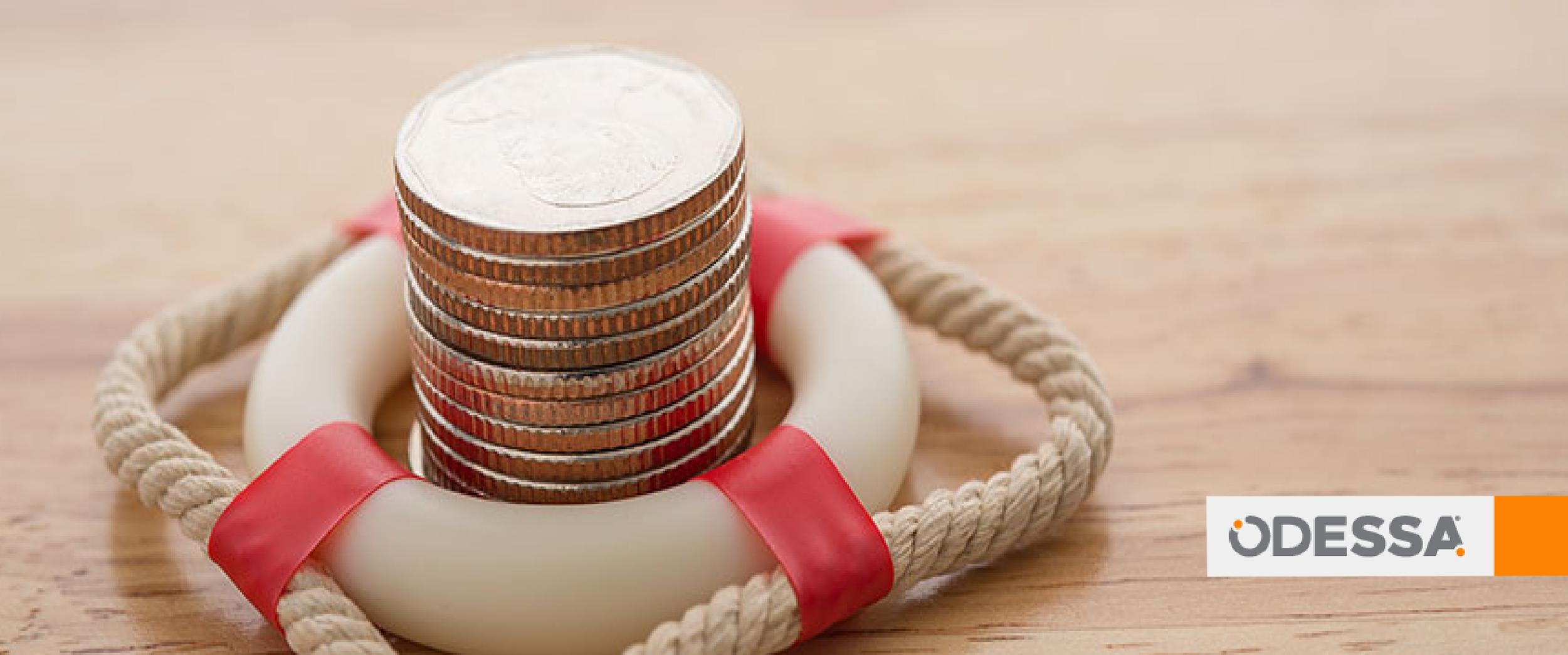 5 consejos para que la inflación no afecte tus finanzas